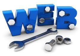 Muốn thiết kế website phải chuẩn bị gì