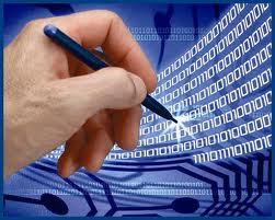 Các dịch vụ hỗ trợ thương mại điện tử